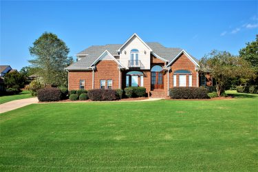 2033 W Wellsgate Drive Oxford, MS 38655