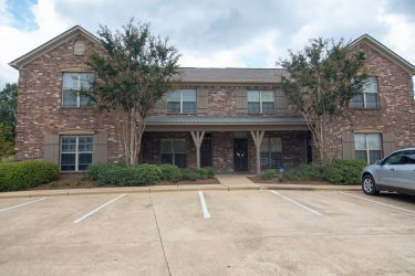 2150 Anderson Rd. Unit 1002 Oxford MS 38655