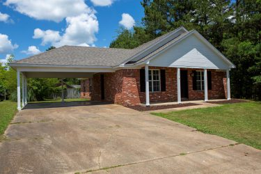2591 Harris Dr. Oxford MS 38655