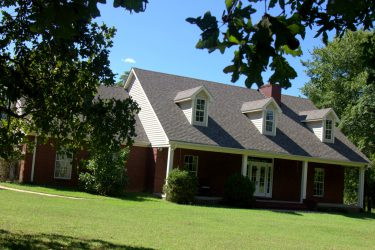 228 County Road 162  Oxford, MS 38655
