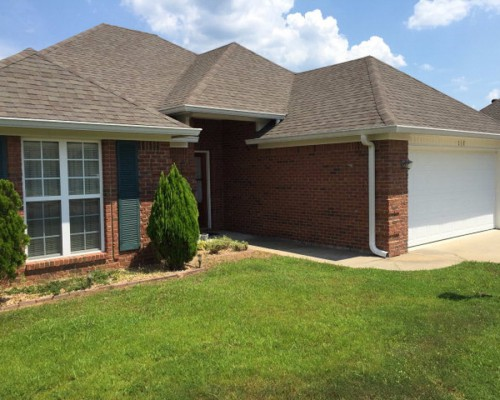 217 Birch Tree Loop, Oxford, MS 38655