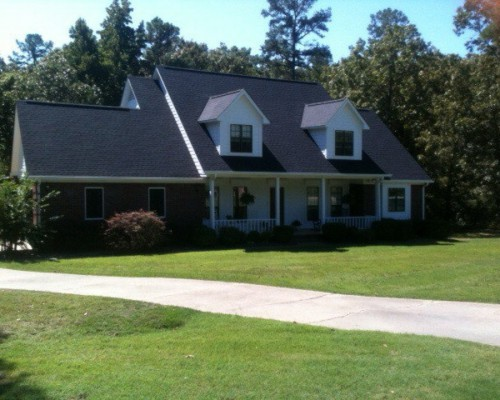 316 Quail Creek Dr, Oxford, MS 38655