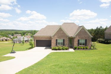 523 Rock Springs Drive Oxford MS 143072